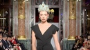Baroqco Haute Couture Spring Summer 2019 Full Show Exclusive
