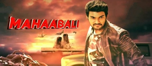 Mahaabali In Hindi Dubbed Torrent