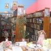Publichno-Shkilna-Biblioteka S-Glushitsya