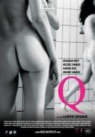 Ver Q (2011) Online