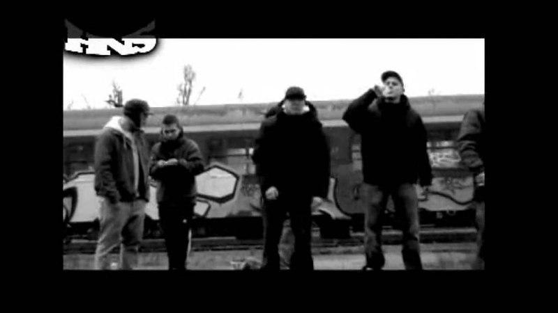 HNS Flexxfit - Nachtsjiegh