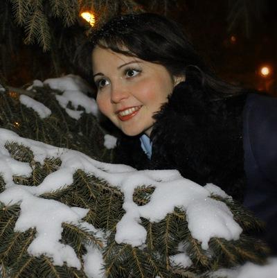 Розалия Янбекова, 17 марта , Уфа, id152013755