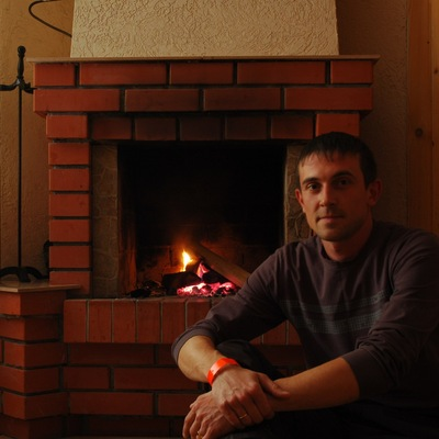 Александр Корнийчук, 16 августа 1981, Винница, id195767571
