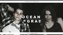 Thea and dylan ocean and degradation