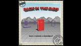 Max Lyazgin &amp Hugobeat - Back In The Days (Original Mix)