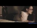 Kat Go by Vova Pirate (sexy girl, erotica, sex)_720p