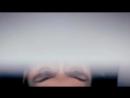 Очень грустный клип про любовь девушка умерла на руках слёзы невозможно сдержать.mp4