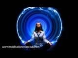 Vital Energy Meditation Music for Depression, Anxiety and Chakra Balancing