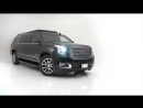 2016 Denali XL 4x4 Limo by Big Limos