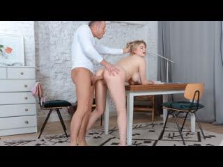 [fuckstudies] bella breeze grab my boobs so i cum newporn2020
