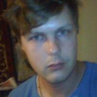 Виктор Рожков, 4 февраля , Тверь, id148007812
