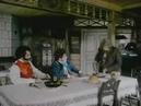 На бойком месте (1998) - Торгаши