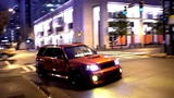 Subaru Forester tuning Stance beautiful cars. JDM Subaru Forester 2.5t Subaru Forester STi турбо