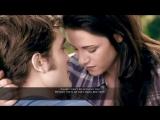 Danity Kane - Stay With Me (Останься со мнои