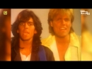 Modern Talking «You Can Win If You Want»