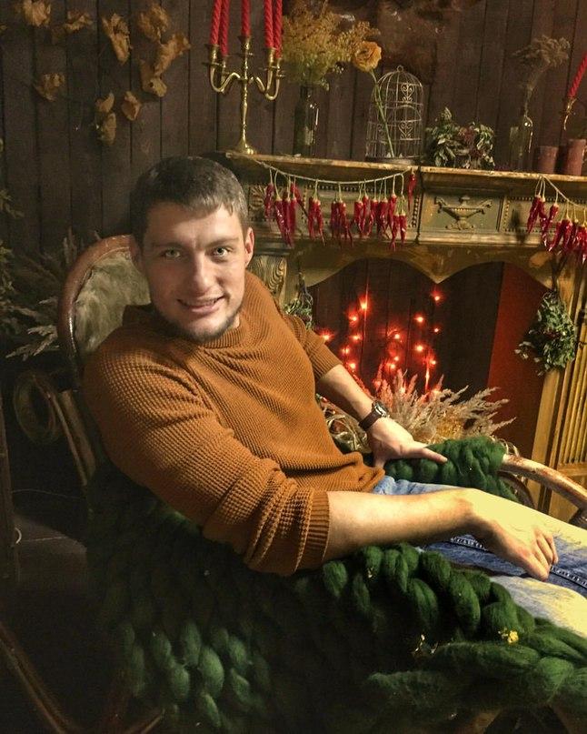 Александр Задойнов   Ярославль