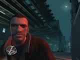 Прохождение. [ GTA IV ] серия ( 17 ) ◕ Алекс Силаков