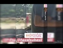 Hazal Umut Işığım dızısınden cekımlerden kamera arkası görüntüler paylaştı