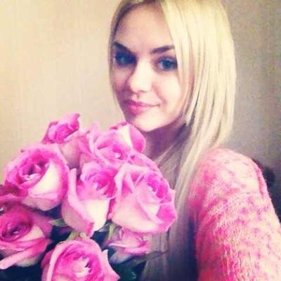 Dasha Emelyanova, 11 августа , Челябинск, id128654534