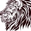 Подслушано Львовым