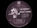 In Effect vs. Dougal Gammer - Take Me On Up