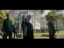 Eden Dillinger Feat Tengo John Beeby Binks Prod Piège OKLM Russie