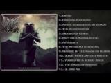 Brutal Full Albums - Awakening of Horus (COMPILATION 2015_HD)