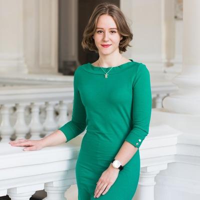 Татьяна Галимова
