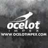 Ocelot Impex