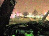 регулировка зажигания на ВАЗ 2106