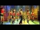 Om Shanti Om (Dard-E-Disco) FULL SONG *HQ*