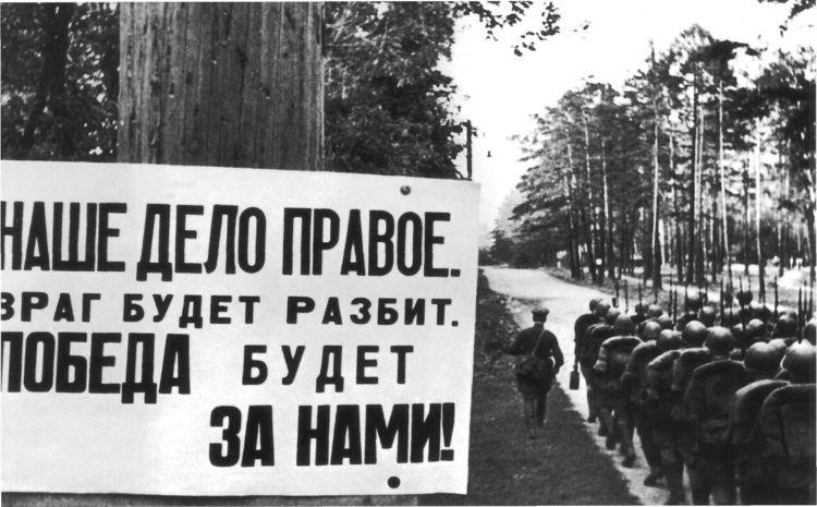 новости добычи никеля Воронеж сайт - победа будет за нами