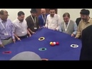 The Magical Carpet Game - Team Building - Ahmed Magdy