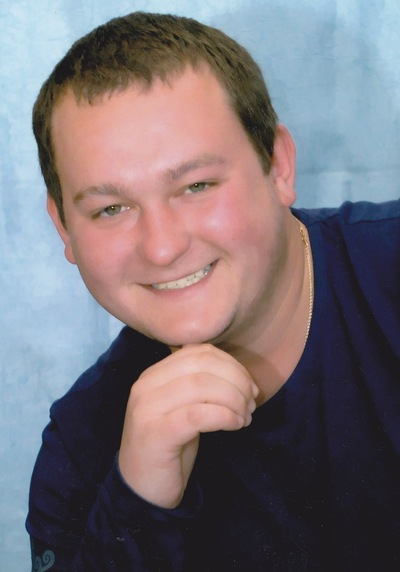 Евгений Устименко
