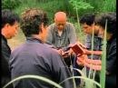 Bambus no Inverno - Filme sobre os Cristãos perseguidos pelo Comunismo na China