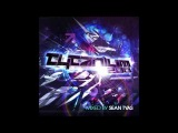 Giuseppe Ottaviani feat.Faith - Angel (Sean Tyas Remix)