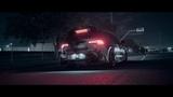 Sarah Blasko -All I Want (Ft. Sarah Blasko) Volkswagen Golf R7