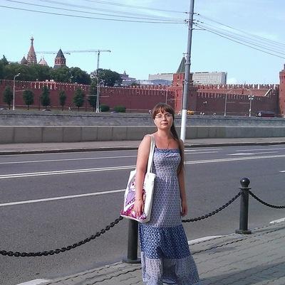 Наталья Волкова, 2 января , Саранск, id51332923