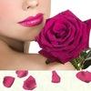 Косметология. Магия красоты