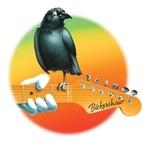 Grateful Dead альбом Europe '72 Vol 13: 5/7/72