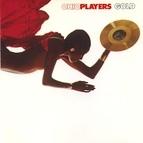 Ohio Players альбом Gold