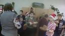 привет участникам соревнований г.Кыштым школа юных плетельщиков лаптей!