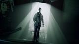 Alan Wake - Эпизод 6 (Финал)