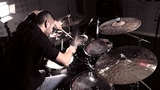 Diril Cymbals First Look - Nikos Vafeidis