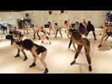 OG MACO x TWRK - Do What It Do (BANJI TWERK TEAM DANCE VIDEO)