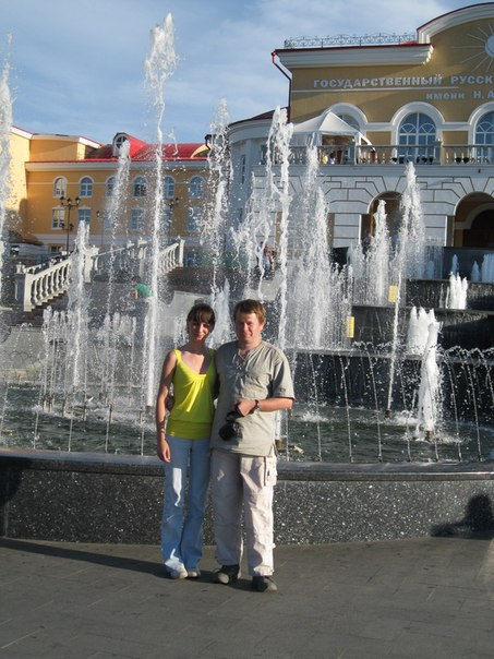 Фото №298081158 со страницы Артема Лукьянова
