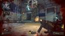 Black Ops 4 Hitboxes OP