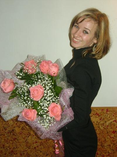 Людмила Карбовская, 6 декабря , Полтава, id157078341
