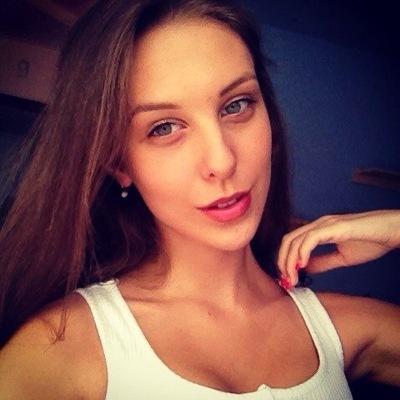 Марта Мурська, 17 марта , Львов, id133615676