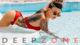 Deep House Summer Mix 2019 - Best Of Deep House Sessions Music Chill Out Mix By Deep Zone #41